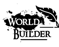 World Builder Logo.png
