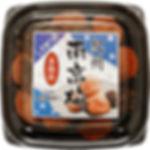 紀州南高梅しそかつおs-BPs-.jpg