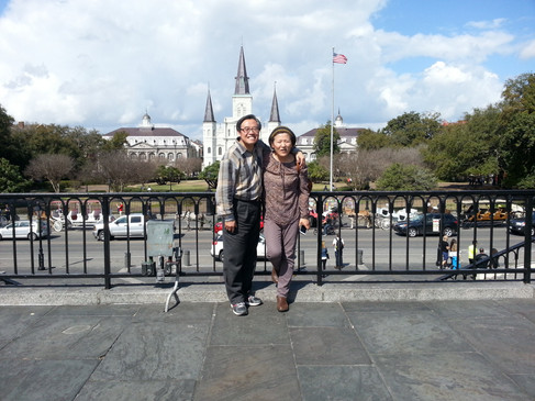 뉴올리안스 성당앞.jpg