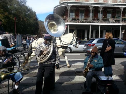 뉴올리안스 재즈음악.jpg