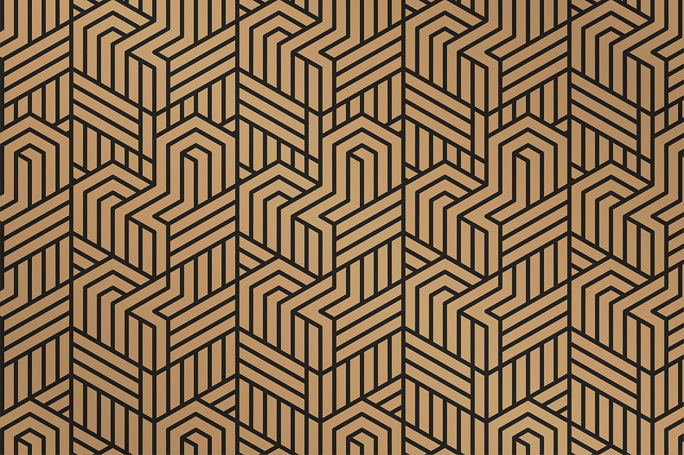 wood pattern background-01.jpg