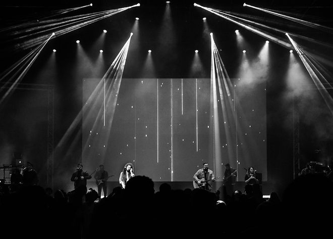 LiveAlbumRecording-46.jpg