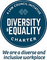 Diversity & Equality Charter