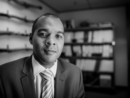 Joshua Creamer recognised in Chambers Asia-Pacific 2018 legal rankings