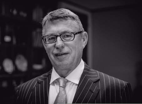 Peter Roney QC and John Merrell recognised in Doyles Guide Legal Rankings for 2018
