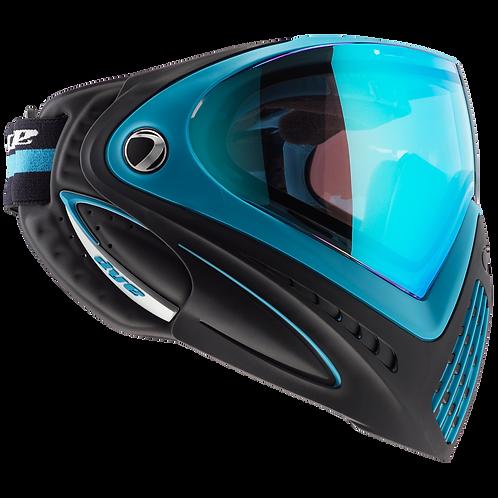 Dye i4 Goggle | Powder Blue
