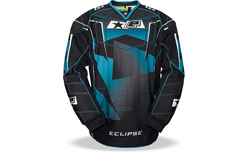 Eclipse Code Jersey | Colors Avail