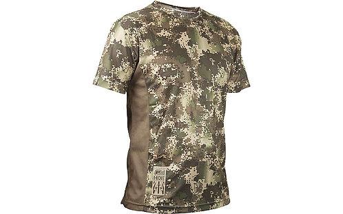 Eclipse Men's HDE T-Shirt