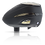 Thumbnail: Rotor R2 Black Gold