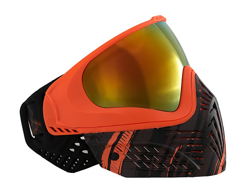 Virtue VIO Extend Goggles| Graphic | Color Avail