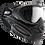 Thumbnail: Dye i3 Pro Thermal Goggle