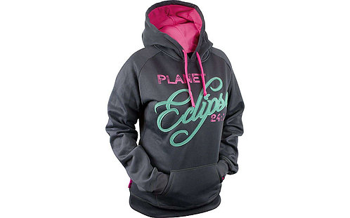 Eclipse Womens Abby Hoody