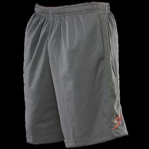 Dye Arena Shorts