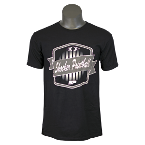 Shocker T-Shirt | Vintage