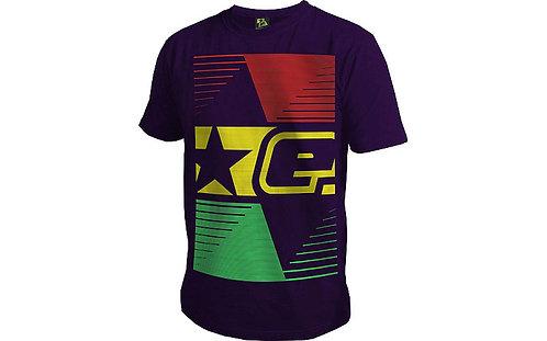Eclipse Mens E-Cho T-Shirt