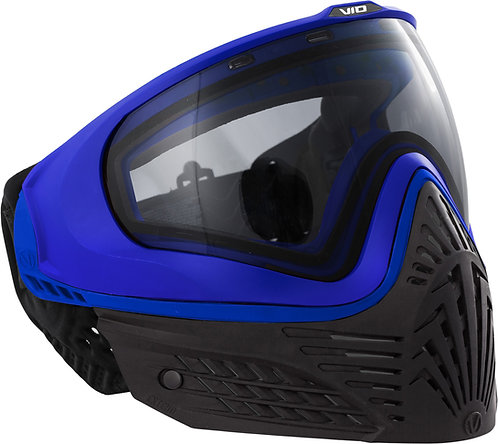 Virtue VIO Extend Goggles| Pro | Colors Avail