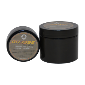 GOG Grease Factory Lubricant