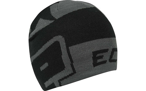 Eclipse Vault Beanie | Colors Avail