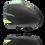 Thumbnail: Rotor R2 Carbon