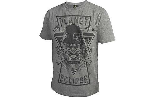 Eclipse Men's Prism T-Shirt