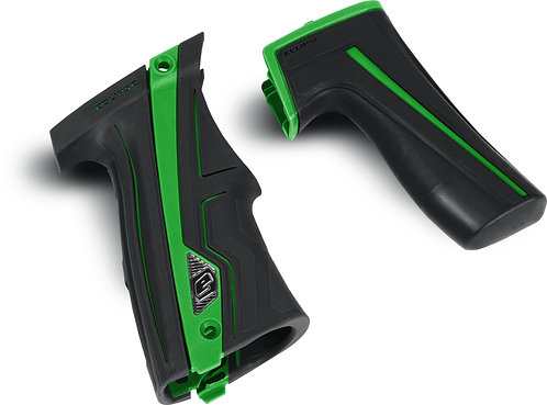 Eclipse CS1 Grip Kit