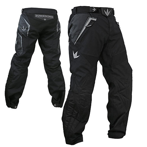 Bunkerkings Supreme Pants