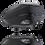 Thumbnail: Rotor R2