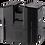 Thumbnail: Box Rotor - Black