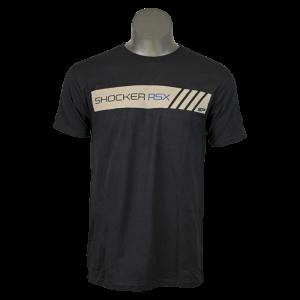 Shocker T-Shirt | Stripes