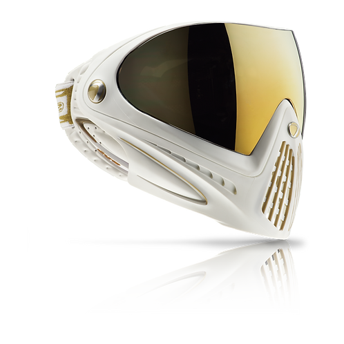 Dye i4 Goggle | Special Edition