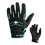 Thumbnail: Bunkerkings Supreme Gloves