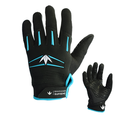 Bunkerkings Supreme Gloves