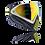 Thumbnail: Dye i4 Goggle | Legion of Boom