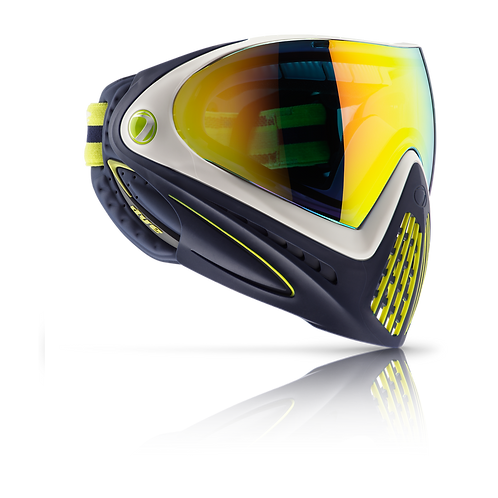 Dye i4 Goggle | Legion of Boom