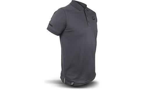 Eclipse Men's Class Shirt | Colors Avai