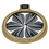 Thumbnail: Rotor R2 Quick Feed