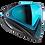 Thumbnail: Dye i4 Goggle | Powder Blue