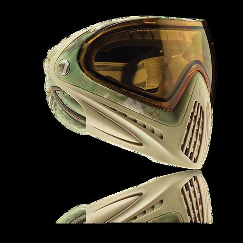 Dye i4 Goggle | DyeCam
