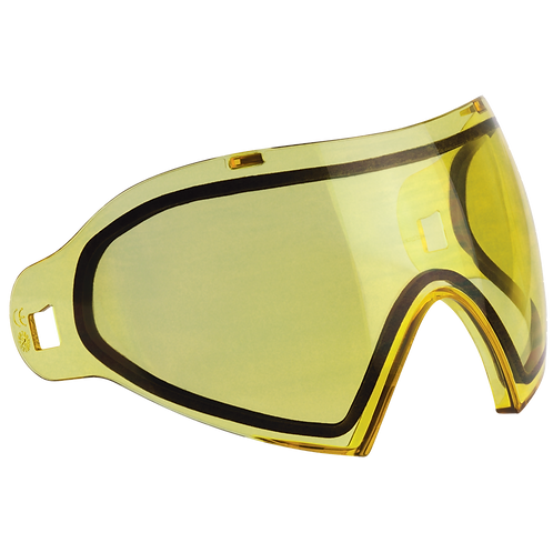 Dye i4 Thermal Lens | Colors