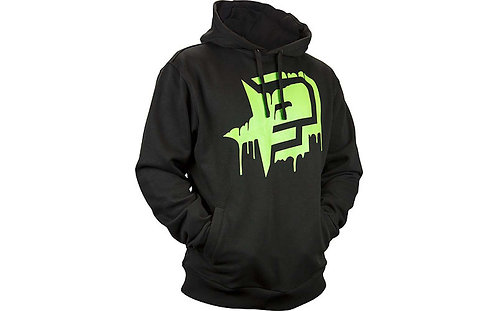 Eclipse Mens Rec Hoody