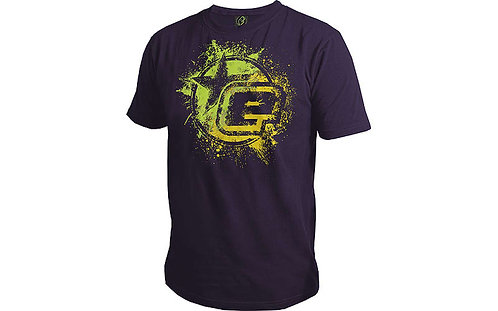 Eclipse Men's Fusion T-Shirt | Colors Avail
