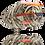 Thumbnail: Rotor R2 Backwoods Hunter
