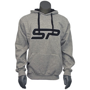 Shocker Paintball Hoodie | Colors Avail