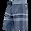 Thumbnail: Dye Prono Boardshorts | Colors Avail