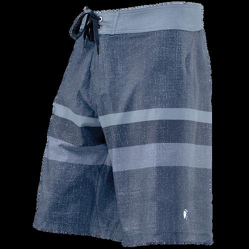 Dye Prono Boardshorts | Colors Avail