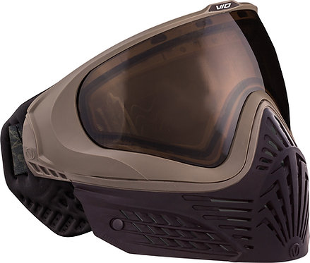 Virtue VIO Extend Goggles| Tactical | Color Avail