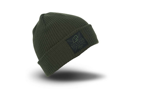 Eclipse Prime Rollup Beanie | Colors Avail