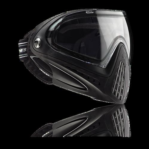 Dye i4 Goggle | Black