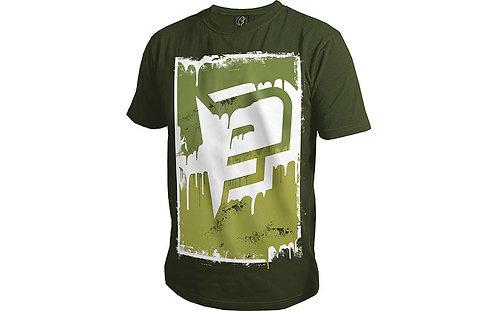 Eclipse Men's Radical T-Shirt