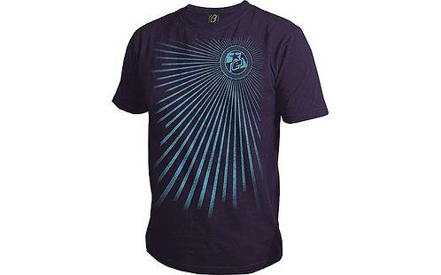 Eclipse Men's Capture T-shirt